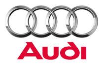 hale namiotowe dla Audi
