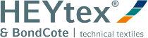 heytex plandeki PCV