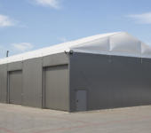 hale namiotowe magazynowe dach_pompowany