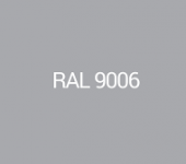 ral 9006