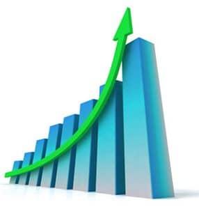 wzrost cen energii