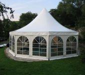 namiot imprezowy