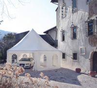 pawilon namiot eventowy