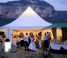 pawilon namiot weselny