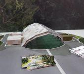 hale namiotowe kielce