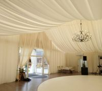 namiot imprezowy sala bankietowa
