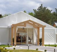 namiot weselny namiot imprezowy